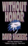 Without Honor (Kirk McGarvey, #1)