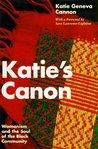Katie's Canon: Wo...