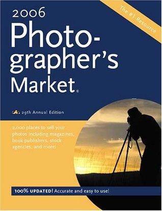 2006 Photographer's Market