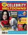 The Pop-Up Book of Celebrity Meltdowns