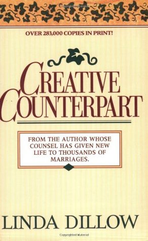Creative Counterpart by Linda Dillow