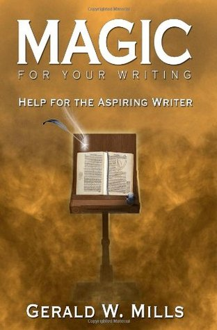 magic-for-your-writing-help-for-the-aspiring-writer
