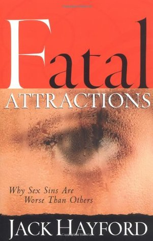 Attraction fatal integrity others sex sexual sin than why worse
