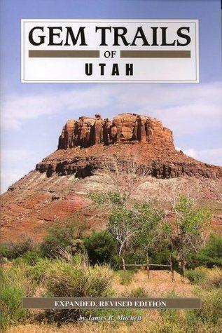 Gem Trails of Utah