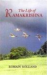 The Life of Ramakrishna