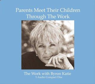 Parents Meet Their Children Through the Work