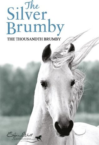 The Thousandth Brumby