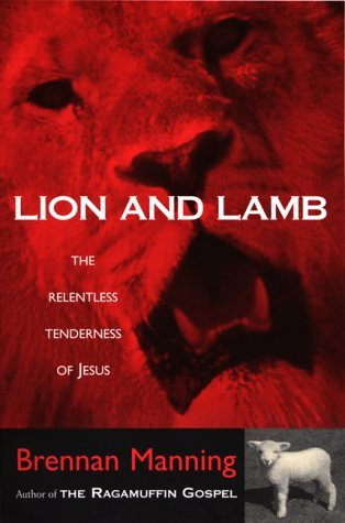 Lion and Lamb: The Relentless Tenderness