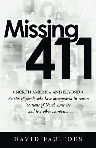 Missing 411:  North America and Beyond