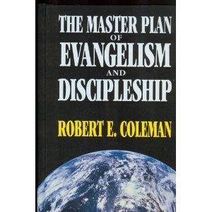 master-plan-of-evangelism-discipleship