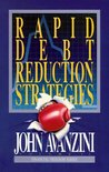 Rapid Debt-Reduction Strategies (Financial Freedom)