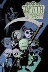 Death, Jr. by Gary Whitta