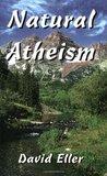 Natural Atheism