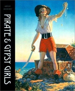 Pirate & Gypsy Girls