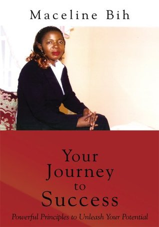 Your Journey to Success : Powerful Principles to Unleash Your Potential