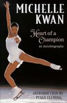 Heart of a Champion: An Autobiography