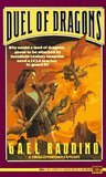 Duel of Dragons (Dragonsword, #2)