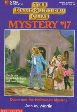 dawn-and-the-halloween-mystery