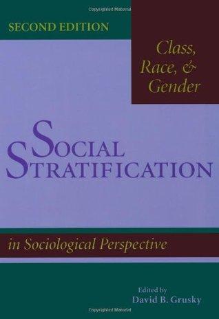 gender stratification essay similar articles