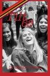 Tilt 68