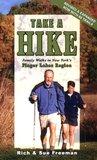 Take a Hike: Family Walks in New York's Finger Lakes Region