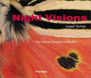 Night Visions by Joseph Scheer