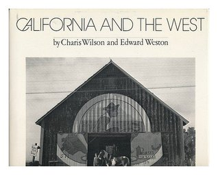 California and the West