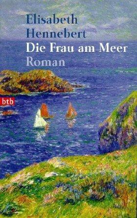 die-frau-am-meer-roman