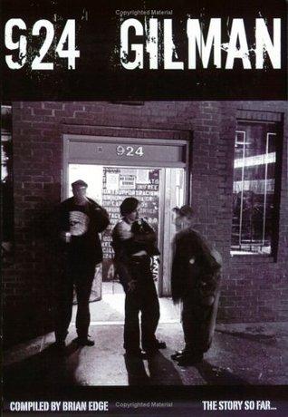 924 Gilman by Brian Edge