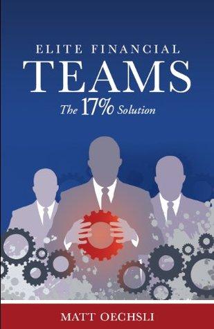 Elite Financial Teams