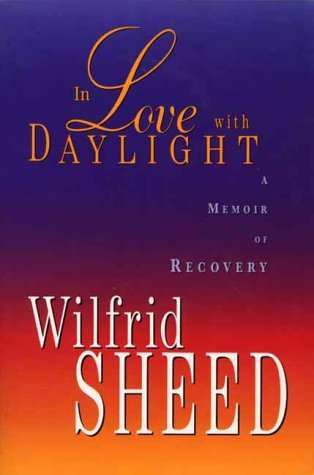 In Love with Daylight by Wilfrid Sheed