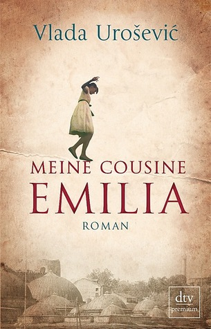 meine-cousine-emilia
