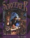 Sorcerer (Revised Edition)