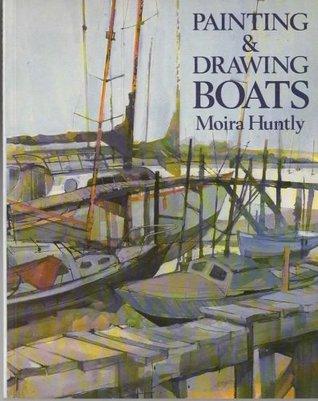 Painting & Drawing Boats