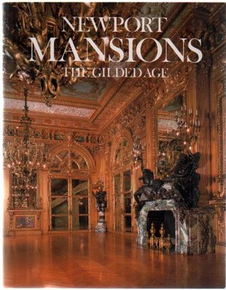 newport-mansions