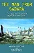 The Man from Gadara