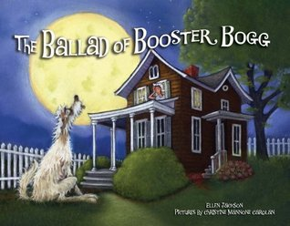 The Ballad of Booster Bogg