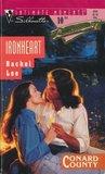 Ironheart by Rachel Lee