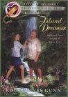 Island Dreamer by Robin Jones Gunn