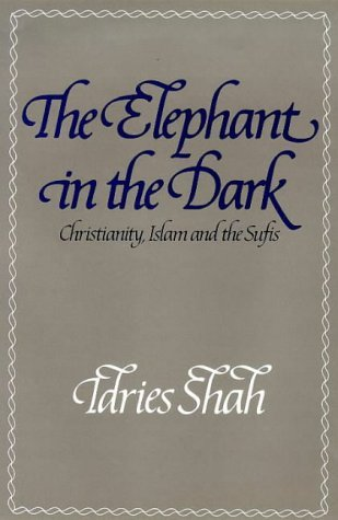 The Elephant in the Dark