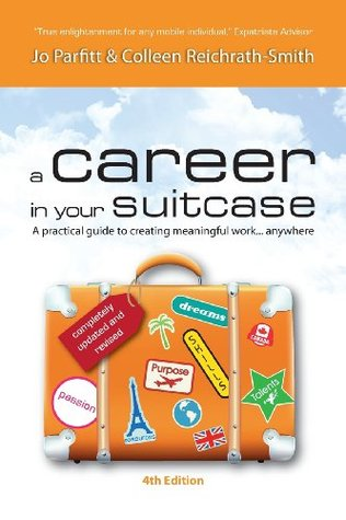 a-career-in-your-suitcase-a-practical-guide-to-creating-meaningful-work-anywhere