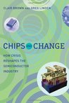 Chips and Change:...