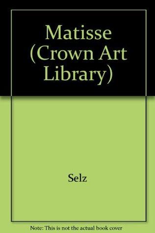 matisse-crown-art-library