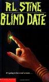 Blind Date by R.L. Stine