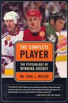 The Complete Player by Saul L. Miller
