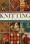 Knitting in America