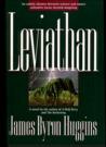 Leviathan by James Byron Huggins