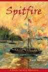 Spitfire: A North...