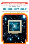 Office Odyssey: Choose Your Own Adventure