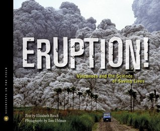 eruption-volcanoes-and-the-science-of-saving-lives